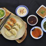 how-to-make-six-dumpling-sauces