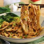 biang-biang-noodles