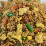 easiest-fried-rice-recipe