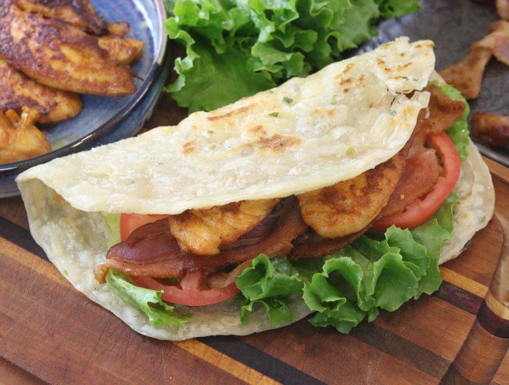 taiwanese-chicken-shou-zhua-bing-recipe