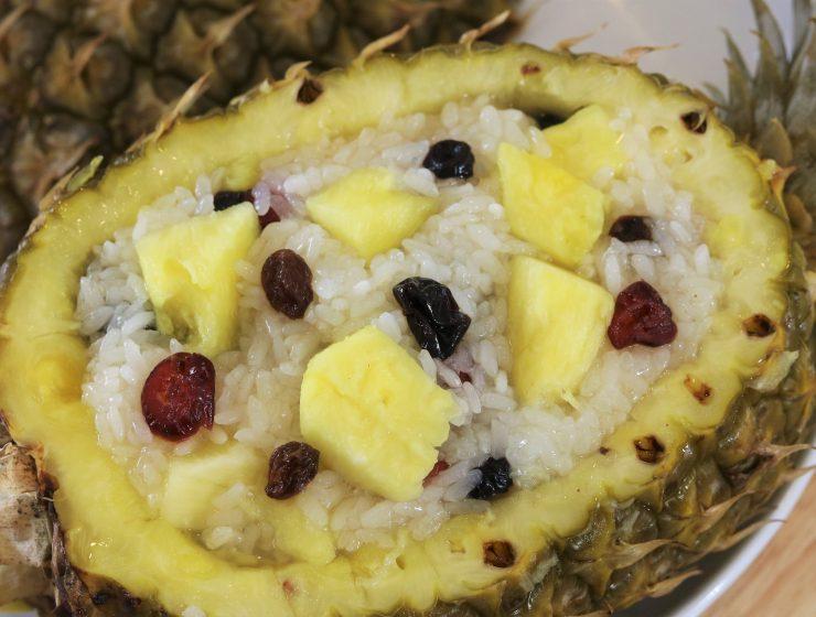 mango-sticky-rice-alternative-recipe