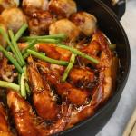 seafood-hot-pot-stew-recipe