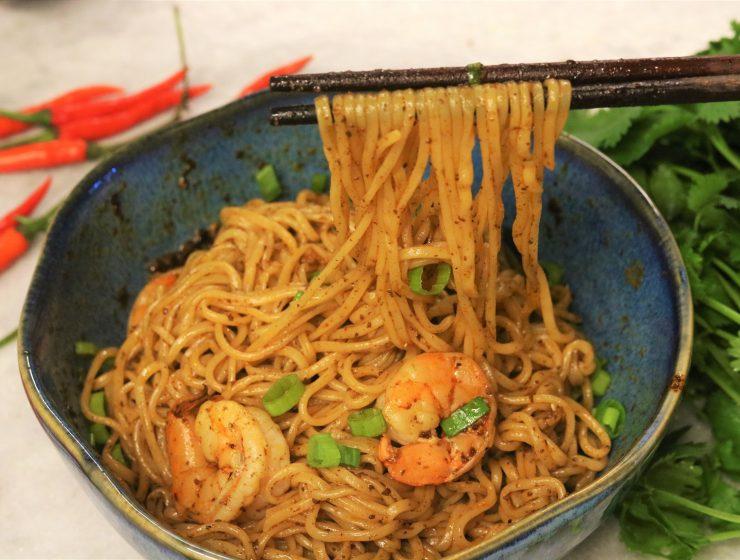 shrimp-and-noodles-recipe